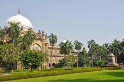 A Guide to Mumbai, India